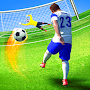 Dream Shot Football APK icon