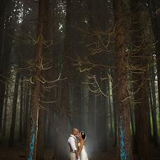 Wedding photographer Carlos Pimentel (pimentel). Photo of 03.02.2017