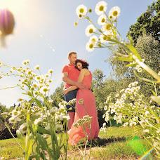Wedding photographer Andzhey Davidenka (Davy). Photo of 09.08.2015