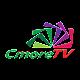 CmoreTV(Beta版) APK