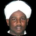 Coran Alzain Mohamed Ahmed icon