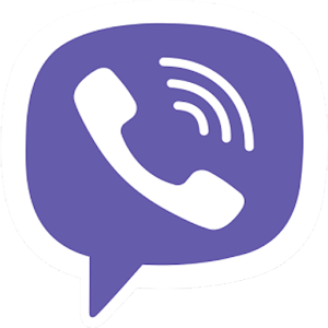 Viber Live Stream Video Chat