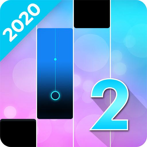 Piano Games - Free Music Piano Challenge 2020