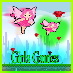 New Girl Games Free 2016