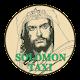 Соломон такси (Казатин) Android apk