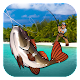 Fishing Paradise 3D Free+ (game)