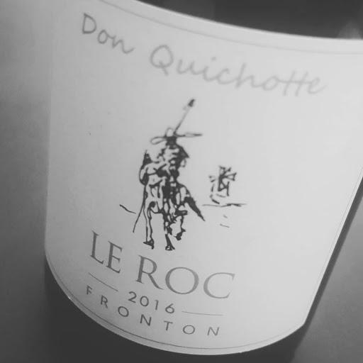 Sélection de Vins par DiotVino - Fronton