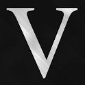 Valentino's Grande Salon icon
