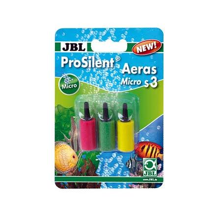 Syresten 3-pack JBL