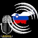 Radio FM Slovenia icon