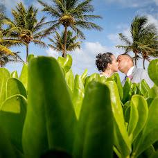 Wedding photographer Carlos Roca (roca). Photo of 14.07.2014