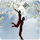 Download become rich, succed your life For PC Windows and Mac