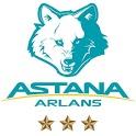 Astana-Arlans icon