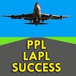 EASA PPL Exams