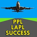 EASA PPL Exams icon