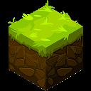 Exploration Craft Pocket Edition BlockBuilder