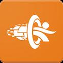 SumRando VPN icon