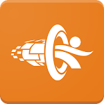 SumRando VPN 4.0