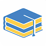 Smart Library APK icon