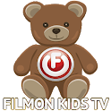 FilmOn Kids - Child Safe icon