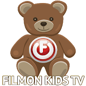 FilmOn Kids - Child Safe
