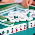 Hong Kong Style Mahjong 3D icon