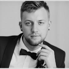 Wedding photographer Vladimir Safonov (Safonovv). Photo of 19.03.2015