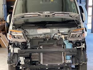 アトレーワゴン S331G のカスタム事例画像 じゃかさんの2020年03月20日15:26の投稿
