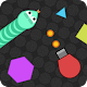 Snakes vs. Tanks (game)