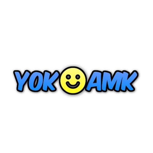 YokAMK