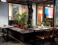 Cafe Lota photo 7