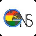 Periódicos Bolivia icon