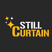 Still Curtain: Steelers News