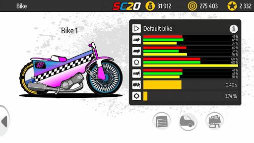 Télécharger Speedway Challenge 2020 apk mod screenshots 4