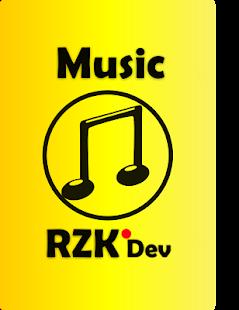 Tassawar Khanum Ghazals Songs - náhled
