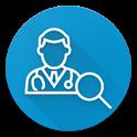 Morbi Doctors icon