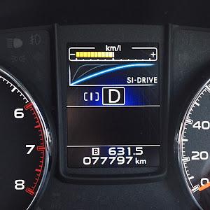 レガシィツーリングワゴン BRM 2.5i EyeSight Sパッケージのカスタム事例画像 LEOさんの2019年06月23日17:02の投稿