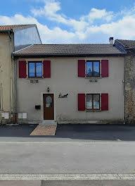 maison à Tressange (57)