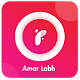 Amar Labh Download for PC Windows 10/8/7
