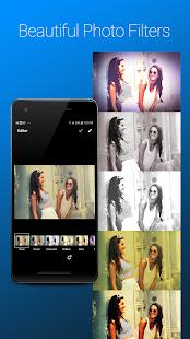 Photo Album, Image Gallery