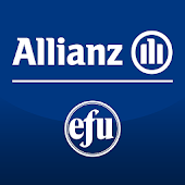 Allianz EFU MyHealth