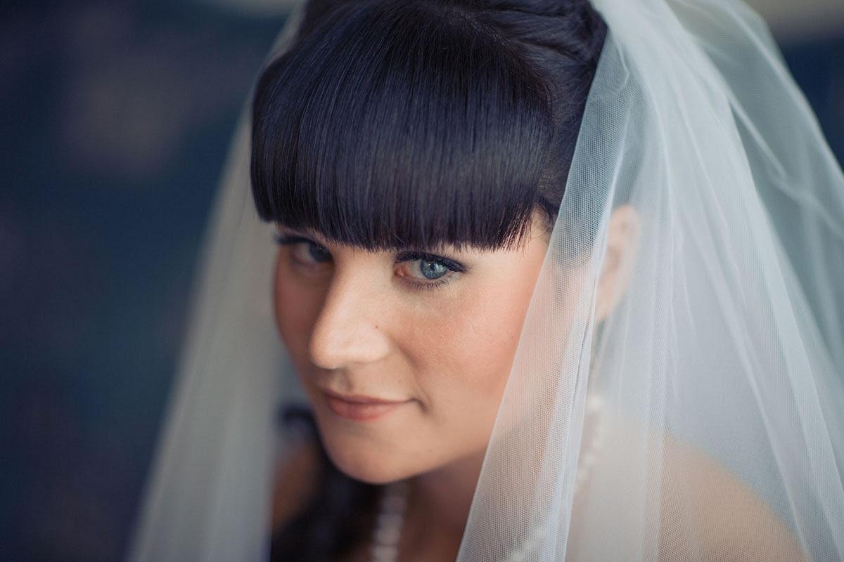 фотографы на свадьбу бийск звание модели вовсе