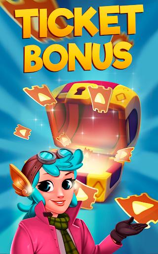 Bingo Bloon 25.18 screenshots 9