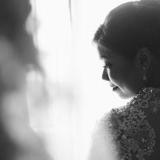 Wedding photographer william perdana (wepe2810). Photo of 11.03.2015