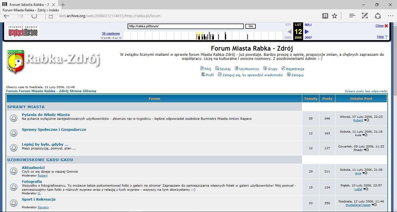 C:\Users\rdzawian1\Desktop\Strona Rabka.pl\forum2006jpg.jpg