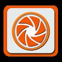 FlashBakC icon