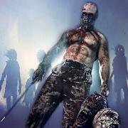 Ultimate Zombie Shooter Hero: World Zombies War