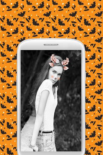 Filters for Snapchat  screenshots 8