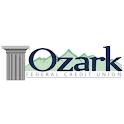 Ozark Federal Credit Union icon