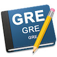 GRE Tests apk